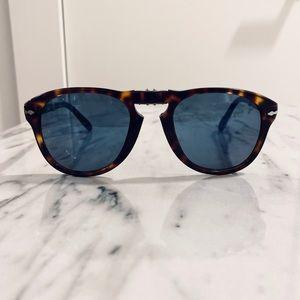 Persol Sunglasses Steve McQueen Edition